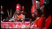 红鬼仔:为了消灭害人得鬼仔,西藏喇嘛团队轻松除魔。