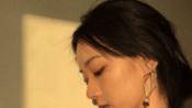 谢贤宣布承认张柏芝第3胎是谢家孙子,王菲会如何?-娱乐-高清完整正版视频在线观看-优酷