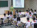 (试看QQ5382156)做好垃圾分类_上海市小学思想品德优质课说课视频—在线播放—优酷网,视频高清在线观看