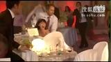《死亡录像3:起源》首曝预告 婚礼现场突变丧尸血宴