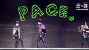 got7特效舞蹈-page