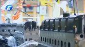 [河南新闻联播]今年前8个月河南省企业实现利润777.6亿元