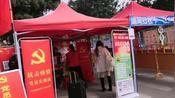 2.20号深圳市塘尾社区出入口需要哪些证件手续?马上可以复工了。