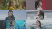 女人30+《女人30+》张柏芝生三胎后综艺首秀