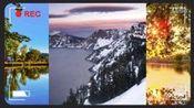 商德正 -   2015年  小苹果  汝州市温泉镇丁庄 图片版   MV—在线播放—优酷网,视频高清在线观看