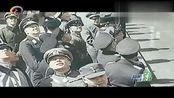 希特勒即将入侵苏联,斯大林决定来场阅兵,展示实力给希特勒看
