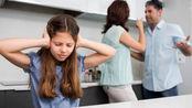父母离婚孩子究竟跟谁?2019新规明确,哪一方争抢都没用!