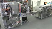 Yaskawa servo系统和动作控制器
