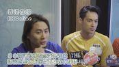 56歌迷飢餓遊戲海外發威 許孟哲王仁甫孫協志身在水族箱
