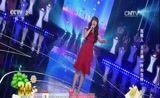 [幸福账单]歌曲《记得》 表演:王思涵