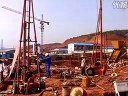 100 drilling rig in worksite.AVI—在线播放—优酷网,视频高清在线观看