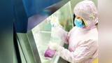 新冠病毒患者粪便测出核酸阳性,意味着什么?