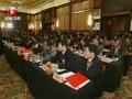 第十二届安徽名优农产品(上海)交易会签下135亿元大单 120101 安徽新闻联播