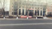 黑龙江绥化变化真是大,越往市里越繁华!