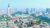 山东省内第五大城市竞争,这几座城市纷纷上榜,有你家乡吗?