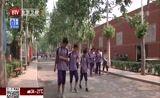 [北京您早]通州与城区教育深度融合 高中生可到海淀就读