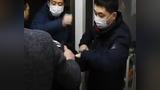 抓捕现场视频公布!南京警方通报28年前南医大女生被杀案侦破详情