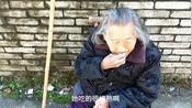 88岁老人身体各项指标正常,精气神远超同龄人,她的习惯值得深思
