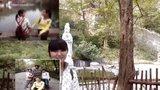 滁州学院红楼梦读友协会