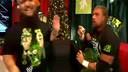 WWE SD2009年12月18日cd2(中文)