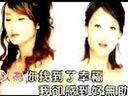 闭上眼默念三遍(王子变青蛙插曲)[www.bjshusongji.com]