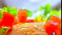 厦门2012kfc6月份优惠券,流行券www.dzq.com肯德基优惠券2012.6