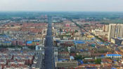 山东贫穷的4个小县城: 泗水县长岛县上榜, 其中有你的家乡吗?