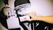 【春日感爆棚】2NE1_Do_You_Love_Me(Kpop)4K