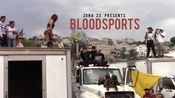 2019.08.11 Zona 23 Deshuesadero Bloodsport 23 - Sadika vs. Sadik Maiden