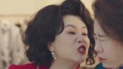 0003.04.02徐丹妈妈搞笑登场,展示地道美式口语