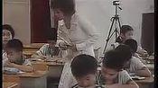 YW009《妈妈的账单》(执教:黄巧霞)           新课程小学语文—在线播放—优酷网,视频高清在线观看