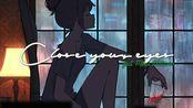 平田義久 - close your eyes feat. 初音ミク