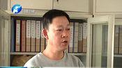 午报调查:郑州市小区停车管理收费(三)——成立业主大会 监督物业定价