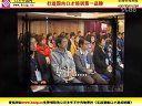 安徽口才培训-口才中国网大学生精英创富特训营yc.066.la