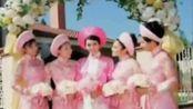 """视频:浙江""""团购越南新娘"""" 到底谁受伤?"""