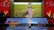 60集电视剧胡莎莎 《九儿》《红高粱》首映礼 山东卫视