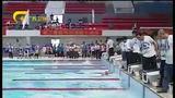 [广西新闻]关注残运会:第八届广西残运会开赛 桂林队摘首金