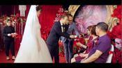 一(5)这个片子总共5部分全部上传结束,敬请观看晋城婚礼 山西晋城