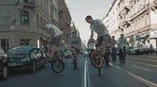 Olexesh - DISTRIKT SIS KAT (prod. von BeatColoss) [Official 4k Video]—在线播放—优酷网,视频高清在线观看