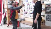 【香港】螳螂(七星)之李锦荣:2015年03月-03:概况