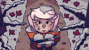 【Maika】Seasonal Confessions 【 Pumpkin Head 】