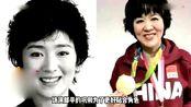 《中国女排》夺冠放预告!郎平女儿惊喜出演,还原夺冠名场面