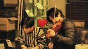 【狮润】【月九夏洛克】【未叙之章】用华语金曲打开狮润!(又名:当我二刷1.2集时我在想什么?