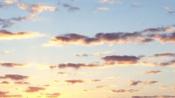 谢霆锋带邓紫棋吃早点,邓紫棋好吃到飚粤语,直言要加盟香港开店-娱乐-高清完整正版视频在线观看-优酷