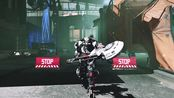 """《迸发2》官方新预告影像""""Battery Tank"""" 9月24日即将发售"""