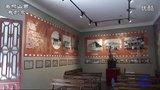 太原文庙山西省民俗博物馆太原市境内的国家重点文物保护单位(1)