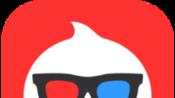 淘票票独家 | 《理查德·朱维尔的哀歌》预告 英雄成嫌犯 对抗污名-电影-高清完整正版视频在线观看-优酷