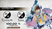 【Deemo】lkutoshitsuki Hard Lv.8 All Charming(罗马音/歌词版)