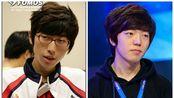 【星际2】范太子FanTaSy(T) vs Life(Z) 2013年WCS S2韩国区OSL32强E组第二场