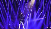 【Lexie刘柏辛-Manta】MV和现场版你更爱哪一个?
